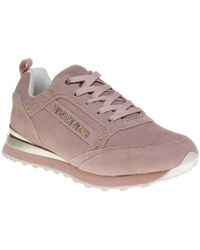 Versace Jeans - Amber Trainers - Lyst