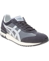 Onitsuka Tiger - California 78 Ex Trainers - Lyst