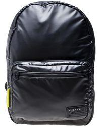 DIESEL - Discover Backpack - Lyst