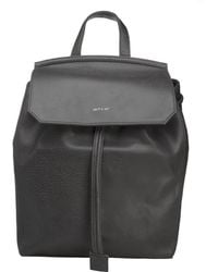 Matt & Nat - Mumbai Backpack - Lyst