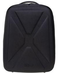 Dr. Martens - Cube Flex Backpack - Lyst