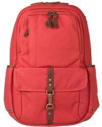 Timberland - Walnut Hill Backpack - Lyst