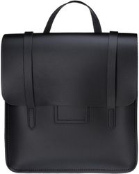 Cambridge Satchel Company - Folio Backpack - Lyst