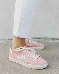 Soludos - Ciao Bella Ibiza Sneaker - Lyst