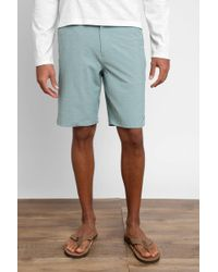 South Moon Under - Crossfire X Submersible Shorts - Lyst