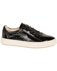 Marc O'polo - Mp14053501990 Women's Shoes (trainers) In Black - Lyst
