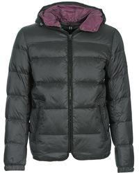 Tommy Hilfiger - Lw Boris Men's Jacket In Black - Lyst