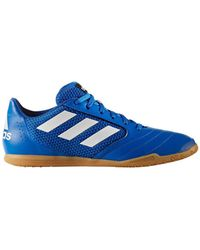 Adidas Originals as 17 hombres zapatillas adidas Originals as 17