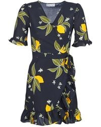 Betty London - Keyllie Dress - Lyst