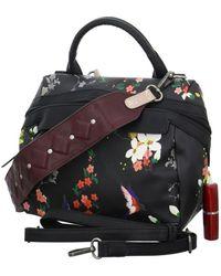 Tamaris - - Women's Handbags In Black - Lyst