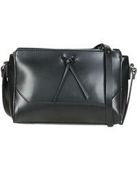 Esprit - Camino Small Women's Shoulder Bag In Black - Lyst