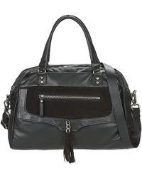 Nat Et Nin   Bonnie Women's Handbags In Black   Lyst