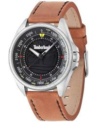 Timberland - Sawyer_tbl14505js_02 Men's Aftercare Kit In Brown - Lyst