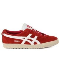 Onitsuka Tiger - 'mexico Delegation' Trainers - Lyst