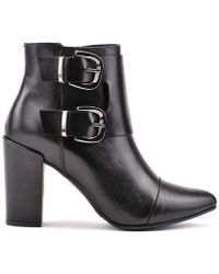 Gino Rossi Verona women's Low Ankle Boots in Outlet Finishline Low Cost h6kisZ37WD