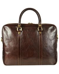 Time Resistance - The Hobbit Men's In Brown - Lyst