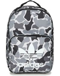 Adidas Originals X Palace Towelling Backpack in Blue for Men - Lyst 63e636b18c61d