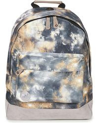 Mi-Pac - Galaxy Backpack - Lyst