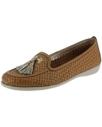 The Flexx - A103/24 Mocassins Women Brown Women's Loafers / Casual Shoes In Brown - Lyst