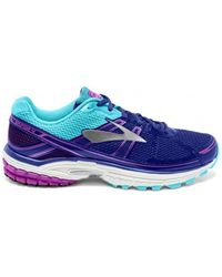 Brooks - Vapor 4 Women's Running Trainers In Multicolour - Lyst