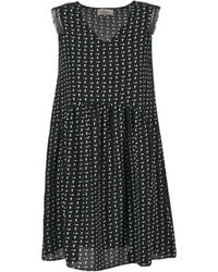 Betty London - Geilay Women's Dress In Blue - Lyst