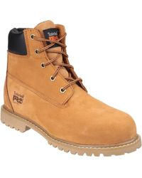 a1b038c450bb Timberland Larcmont Mens Casual Boots for Men - Save ...