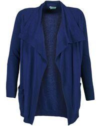 Benetton - Temiel Women's In Blue - Lyst