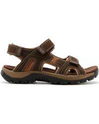 58a2e4884 Men's Caterpillar Shoes Online Sale - Lyst