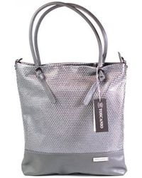 Toscanio - 16193 Men's In Grey - Lyst