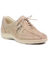 Free Shipping New Arrival Waldl?ufer 496000 845 207 women's Shoes (Trainers) in Free Shipping Limited Edition IfLHIfPYBG