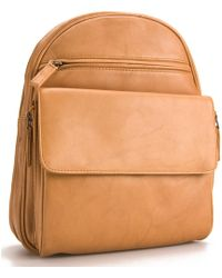 Visconti - - Women's Backpack In Brown - Lyst