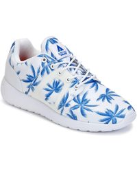 Men's Tree Tech Sneakers Shoes Super Sneakersball Royal Asfvlt Palm nmv0N8w
