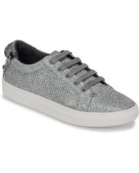 KG by Kurt Geiger - Ludo Shoes (trainers) - Lyst