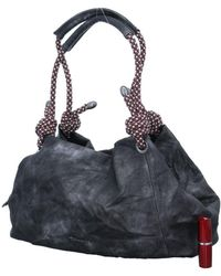 Tamaris - Lindsey Shoulder Bag Women's Handbags In Black - Lyst