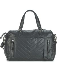 Nat Et Nin   Panama Women's Handbags In Black   Lyst