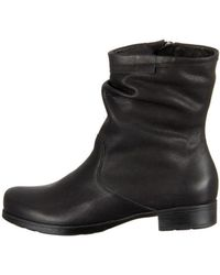 Think! - Denk Women's Low Ankle Boots In Multicolour - Lyst