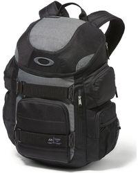 Oakley - Enduro 30l 2.0 Backpack - Blackout Men's Backpack In Black - Lyst