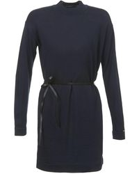 Tommy Hilfiger - Guvera Women's Dress In Blue - Lyst