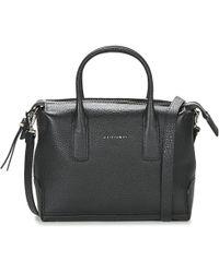 Ted Lapidus - Brecia Women's Handbags In Black - Lyst