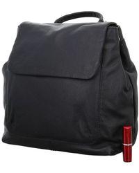 Clarks - Totterdown Bay Women's Handbags In Black - Lyst
