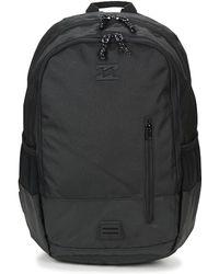 Billabong - Command Lite Pack Women's Backpack In Black - Lyst