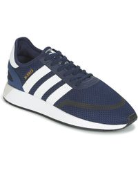 Adidas Zx 500 Rm Boost F Wolf Gris Violet Delicate Running