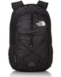 The North Face - 'jester' Backpack - - Lyst
