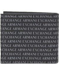 À découvrir   Portefeuilles Armani Exchange homme à partir de 24 € d44c1c4e9ed