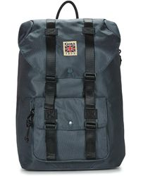 Gola - Bellamy Tech Women's Backpack In Grey - Lyst