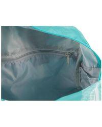 Reebok - W Found Grip Graphic Women's Bag In Multicolour - Lyst