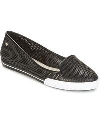 Zaxy   City Fem Women's Shoes (pumps / Ballerinas) In Black   Lyst