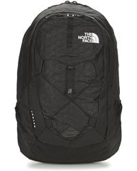 The North Face | Jester Women's Backpack In Black | Lyst