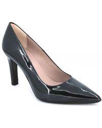 Lodi - Renova Women's Court Shoes In Black - Lyst
