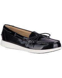 Sperry Top-Sider - Women's Angelfish Boat Shoe - Lyst